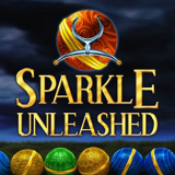 sparkle-unleashed-box-art-01-ps4-ps3-psvita-us-2jun15